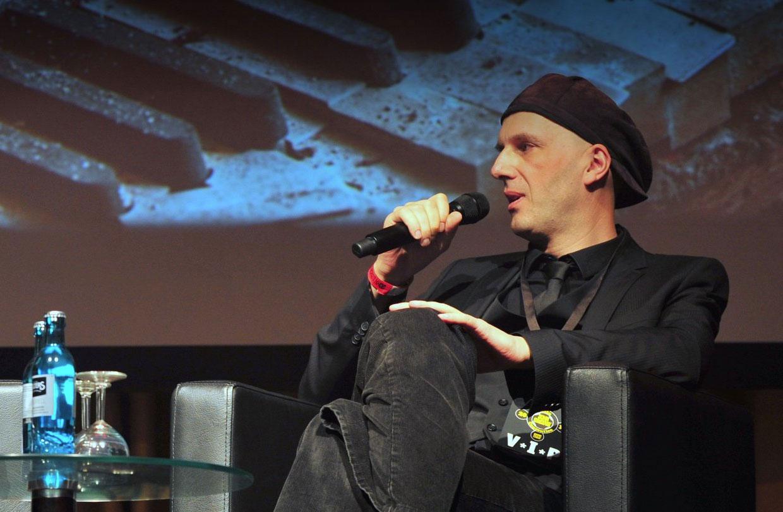Andreas Meyer, Lektor und Romancoach